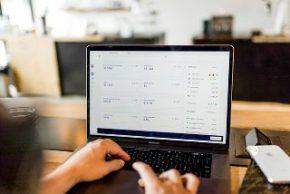 3 Jenis Perhitungan Bunga Kredit