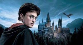 Sejarah Keluarga Harry Potter dan Asal Usul Invisibility Cloak