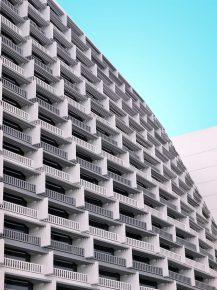 Tips Mendapatkan Apartemen Idaman di Ibukota