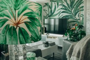 Inspirasi Desain Interior Kekinian untuk Rumah Anda