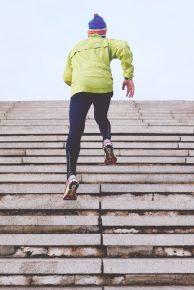 Yuk, Mulai Hidup Sehat dengan Menekuni Beberapa Olahraga Ini