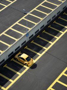 Tips Menghemat Bahan Bakar Pada Mobil Manual