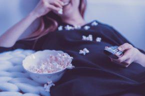 Tiga Variety Show Korea yang Bikin Lapar