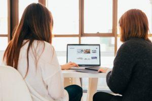 Tips Memilih Hosting Untuk usaha