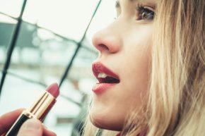 3 Lipstik Matte yang Wajib Kamu Miliki