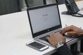 Tips Menulis Artikel yang baik dan Benar Menurut SEO